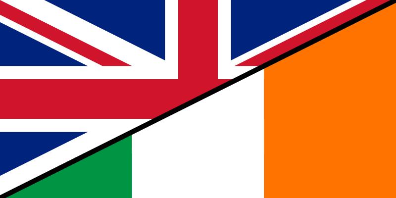 uk-ireland-flag