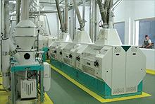 Mill-Silesian-Grain-factory1